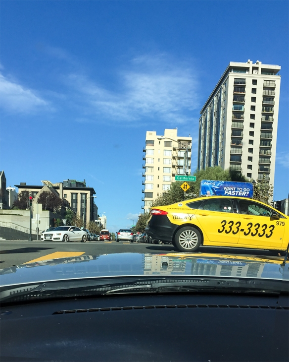 Now-SF-IMG_1706