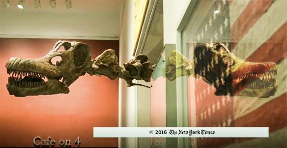 Titanosaur 2016-01-19 NYT