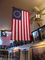 4th Floor, Faneuil Hall