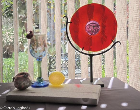 WPC-Rondel&Glass-DSCN2976-web