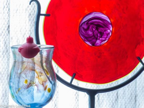 WPC-Rondel&Glass-DSCN3004-web