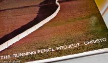 mx-fence-img_1753