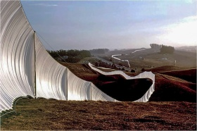 runningfence-christo-web01