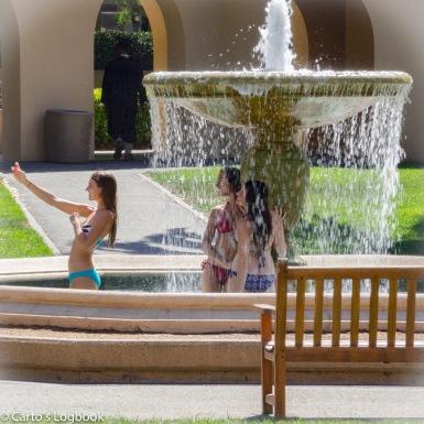 FountainHOP-SU-DSCN1855