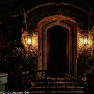 A-_Halloween-2018-IMG_1695